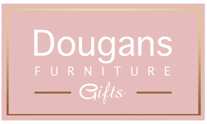 Dougans of Ahoghill, Wedding Gift List